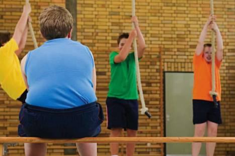 child-obesity1