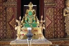 The Cultural Abundance on North Thailand
