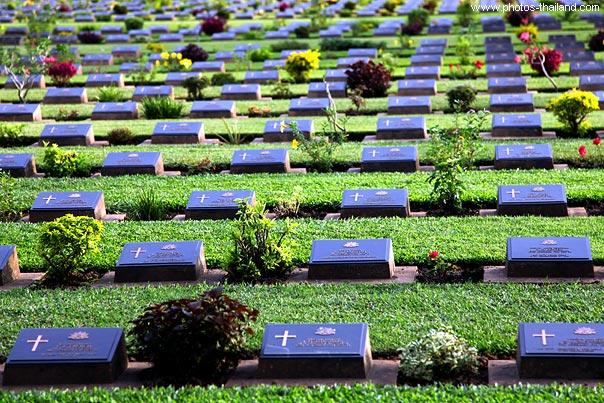 kanchanaburi-war-cemetery