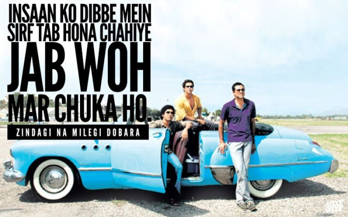 ZNMD 3