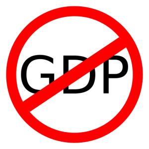 no-gdp