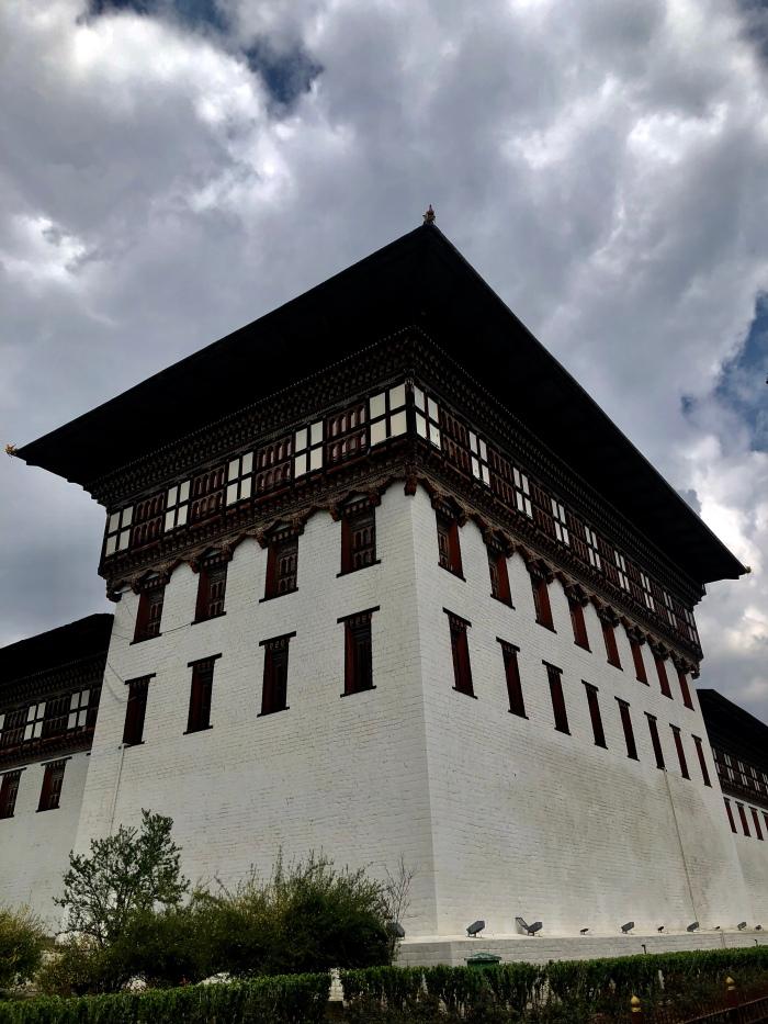 Viktorian Bhutan 26