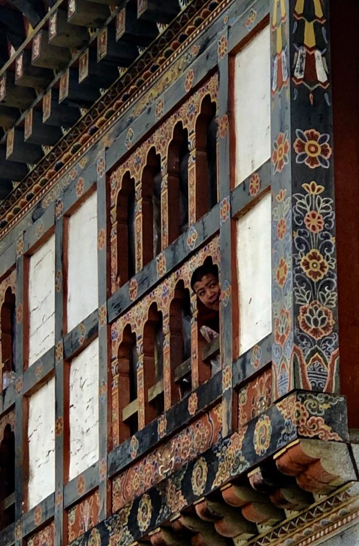 Viktorianz Bhutan 11