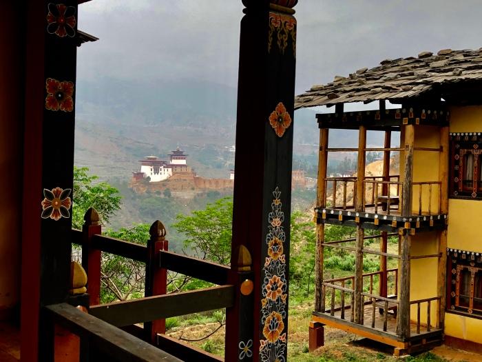 Viktorianz Bhutan 15