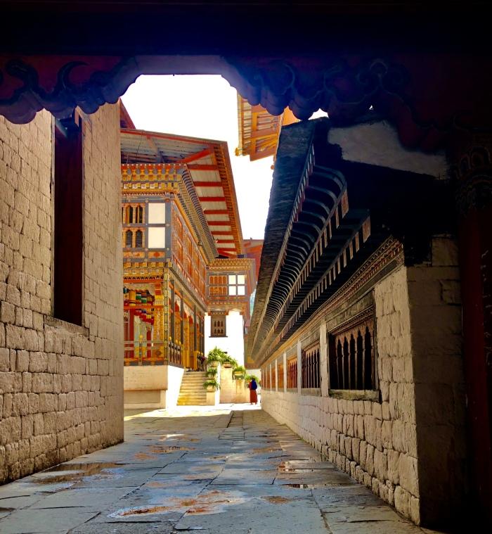 Viktorianz Bhutan 24