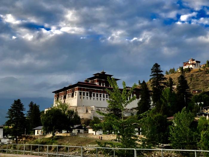 Viktorianz Bhutan 4