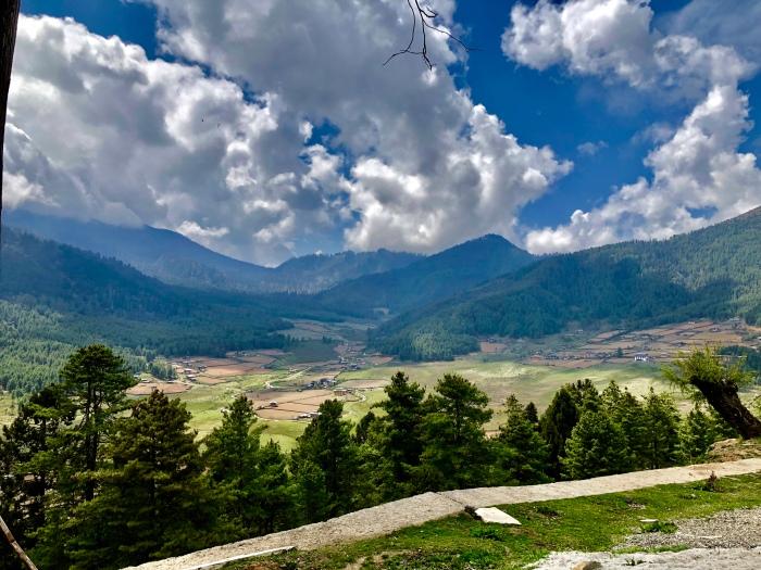 Viktorianz Bhutan 9
